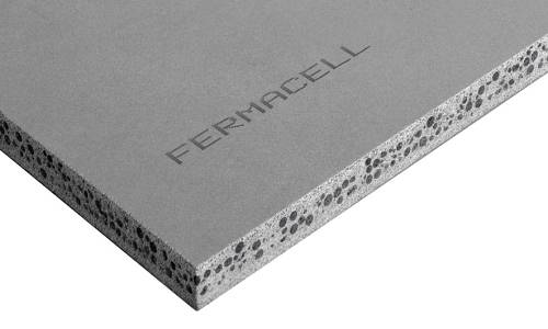 powerpanel hd fermacell. Black Bedroom Furniture Sets. Home Design Ideas